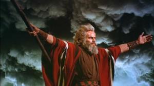 charlton-heston-as-moses-the-ten-commandments-1956-paramount1