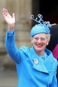 0429-denmark-queen-royal-wedding-guests-hats_we