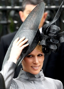 Princess-Zara-Phillips-Wedding-Hat