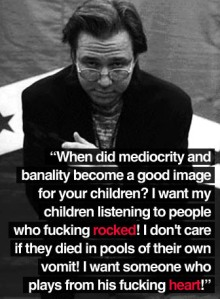 bill-hicks-quote-2