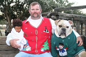 the-worst-family-portrait-in-history