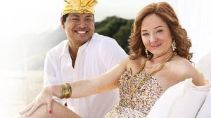 499131-rhonda-and-ketut