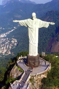 Biggest-Jesus-Chris-Statue
