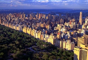 new-york-city-central-park-skyline-aerial-view