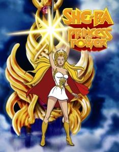she-ra-logo