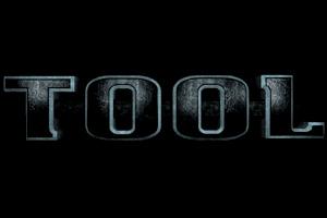 Tool_logo_2